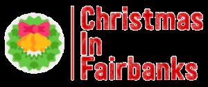Christmas in Fairbanks